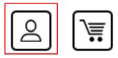 Accountsymbol©BG BiBA ; Basketballgemeinschaft Bierden-Bassen-Achim