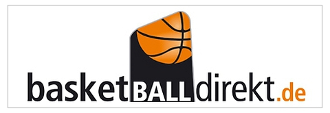 Logo basketballdirekt.de